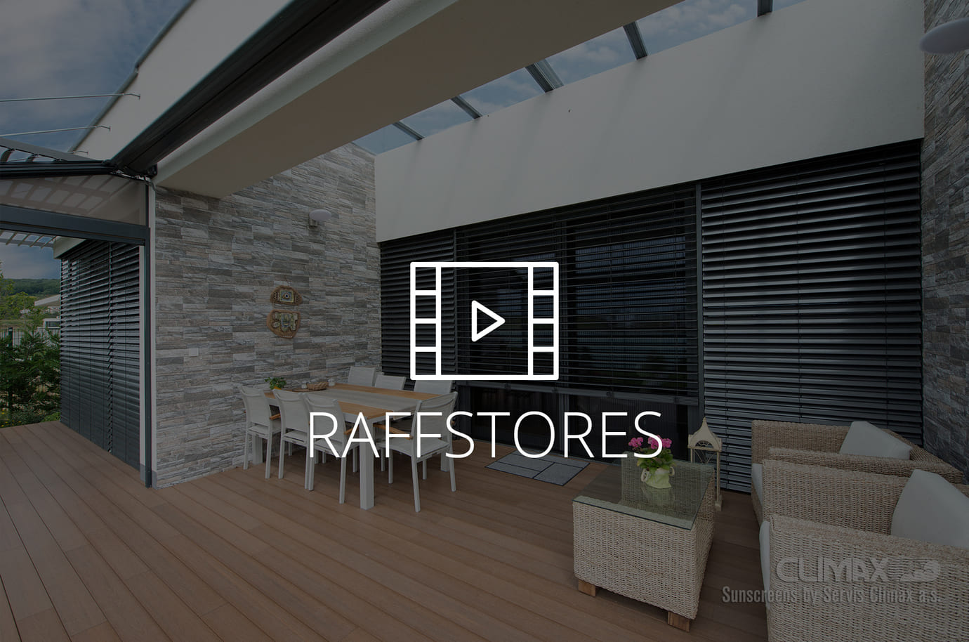 einzigartig sonnenschutz fenster einzigartige ideen zum sichtschutz. Black Bedroom Furniture Sets. Home Design Ideas